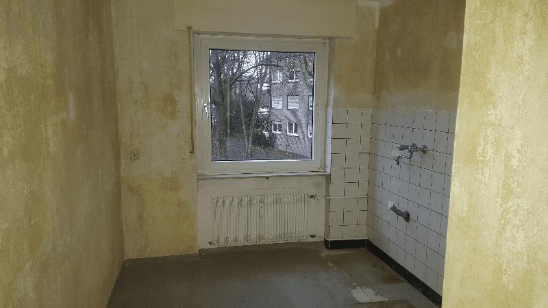 wohnungsauflösungen-holzwickede-hünxe-kamen-kamp-lintfort-lünen-marl-moers